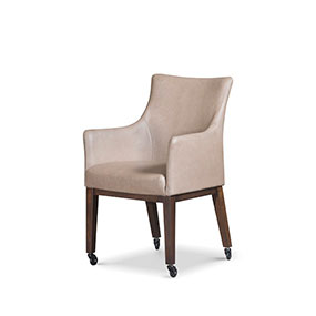 Fauteuil Cannes