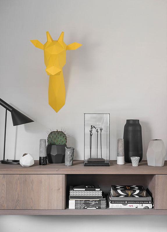 Creatieve studio